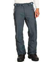 Columbia - Ridge 2 Run™ II Pant