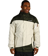 Columbia - Hells Mountain™ Interchange Jacket