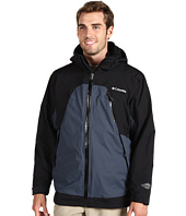 Columbia - Glacier to Glade™ III Interchange Jacket