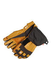 Columbia - Mountain Monster™ Glove