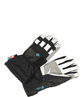 Columbia - Women's Mountain Monster™ Glove