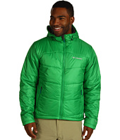 Columbia - Shimmer Me Timbers™ II Hooded Jacket