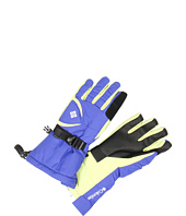 Columbia - Women's Bugaboo™ Interchange Glove