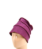 Prana - Ellie Hat