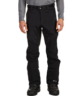 Columbia - Triple Trail™ II Pant