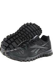 Reebok - RealFlex Transition 2.0