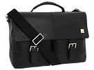 Jackson Top Handle Laptop Briefcase