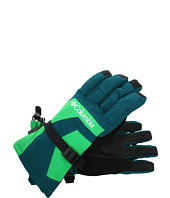 Columbia - Air Chamber Glove