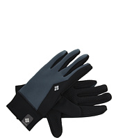 Columbia - Hit The Trail™ Glove