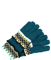 Prana - Robin Gloves