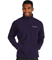 Columbia - Strata D™ Fleece Jacket