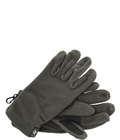 Columbia - M Thermarator Glove