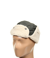 Columbia - Ridge 2 Run™ II Earflap Hat