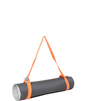 Prana - Piggyback Mat Holder