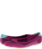 PUMA - Women's Zandy Mesh Outsider