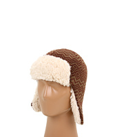 Columbia - Winter's Match™ Earflap