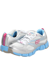 SKECHERS KIDS - Stride (Toddler/Youth)
