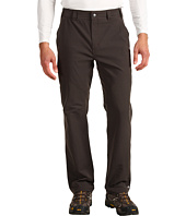 Columbia - Cool Creek™ Stretch Pant