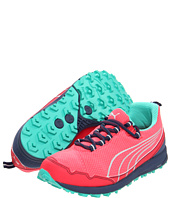 PUMA - Faas 250 Trail NM H2O Res