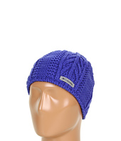 Columbia - Parallel Peak Beanie