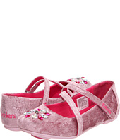 SKECHERS KIDS - Bella Ballerina - Stage Star 82032L (Toddler/Youth)