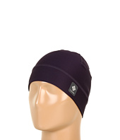 Columbia - Hit The Trail™ Beanie