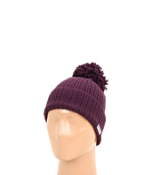 Columbia - Women's Watch Cap