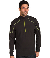 Columbia - Risco Run™ Half Zip Sweater