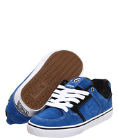 etnies Kids - Sheckler 6 (Toddler/Youth)
