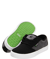 etnies Kids - Jameson 2 (Toddler/Youth)