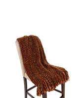 Kennebunk Home - Canyon Fringe Throw