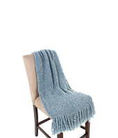 Kennebunk Home - Camelot Fringe Throw