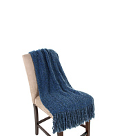 Kennebunk Home - Campbell Fringe Throw