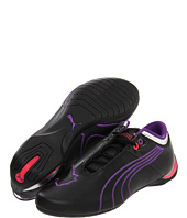 PUMA - Future Cat M1 Big Cosmic Wn's