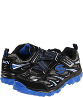 SKECHERS KIDS - Mighty Flex 95260L (Toddler/Youth)