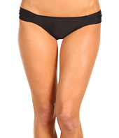 Rip Curl - Love 'N Surf Hipster Bottom