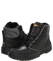 PUMA - GV Advantage Boot