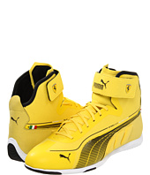 PUMA - Speed Cat SuperLT Mid Ferrari®