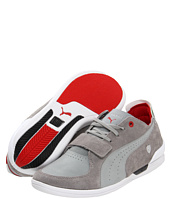 PUMA - Driving Power 2 Low Ferrari®