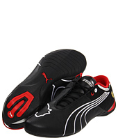 PUMA - Future Cat M1 Big 102 O Ferrari®