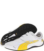 PUMA - Drift Cat 4 ALT Closure Ferrari®
