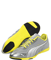PUMA - Speed Cat SuperLT Low