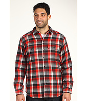 Columbia - Windward™ II Overshirt