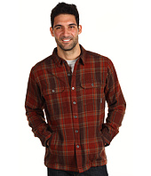 Columbia - Noble Falls™ Omni-Heat Shirt Jacket