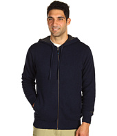 Columbia - Rotifer™ Solid Sweater