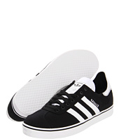 adidas Originals - Gazelle II - Canvas