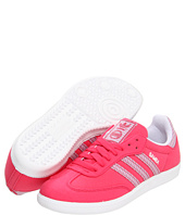 adidas Originals - Samba® - Canvas