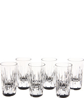 Reed & Barton - Soho Vodka Shots - Set of 6