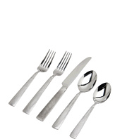 Reed & Barton - Campion 45-Piece Set