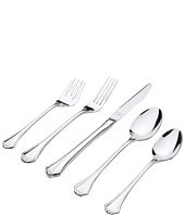Reed & Barton - Country French 5-Piece Place Set